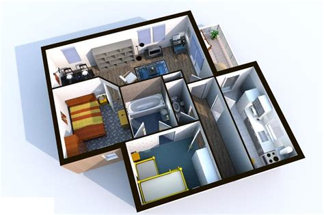 2d home design software for pc 2d home design software for pc sweet home 3d download