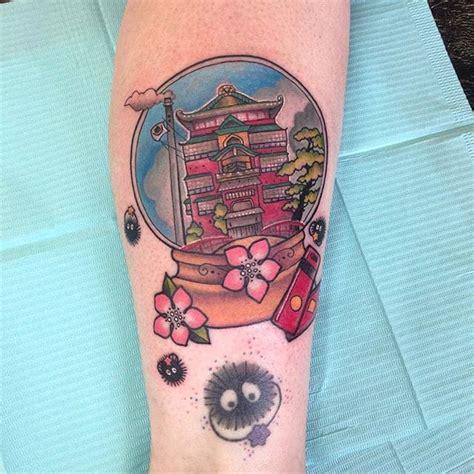 globe tattoo app neo traditional kawaii tattooer carly kroll tattoodo