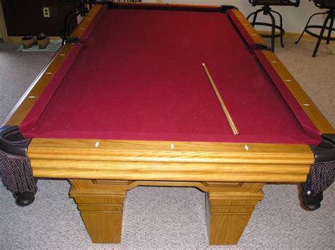 great pool table moving storage new york new