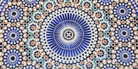 Islamic Artworks 12 5 islamic philosophers every muslim must read huffpost