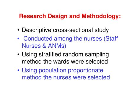 Descriptive Cross Sectional Study by Knowledge About Hiv Aids Among Nurses Compatibility Mode