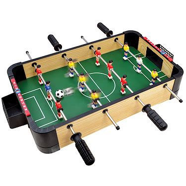 table top football tabletop football the entertainer the entertainer