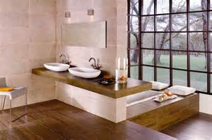 washroom tiles hallway floor tiles in hotel 3d house