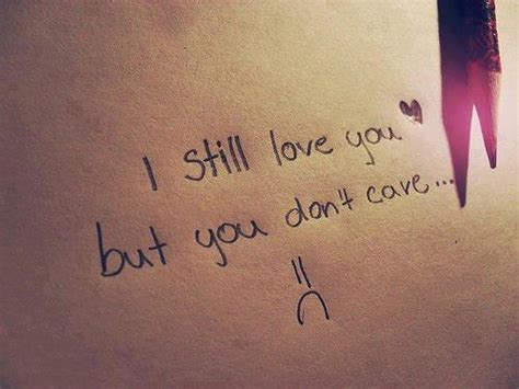 sad quotes about love top 30 sad quotes that will make you cry picpulp