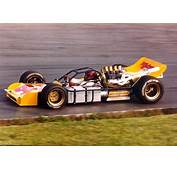 Rear Engine Supermodified  Racing Favorites Pinterest