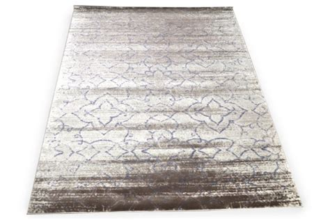 Area Rug Toronto Area Rugs Toronto Cheap Smileydot Us