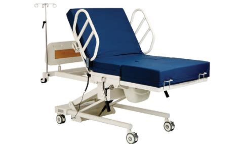 labour delivery recovery bed systems p ltd