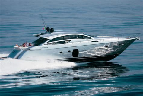 power boat prices blog page 3 of 4 prime luxury