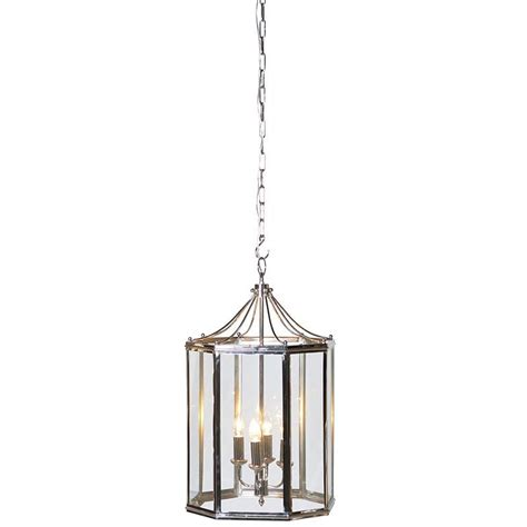 Electric Chandelier Large Chrome Downtown Electric Chandelier Light Mulberry Moon