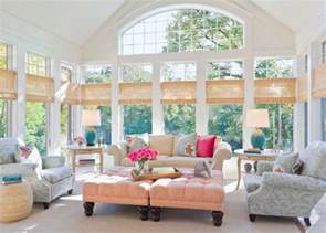 Drapes For Large Windows Ideas How To Window Treatments For Transom Windows Window Works
