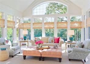 Window Blinds Nj How To Window Treatments For Transom Windows Window Works