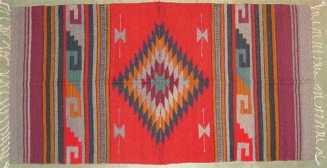 Zapotec Rug Paintings mexican zapotec rugs