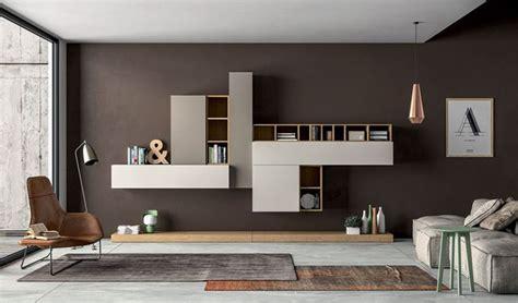 mobili soggiorno moderni outlet mobili sala moderni per arredare il soggiorno mobili