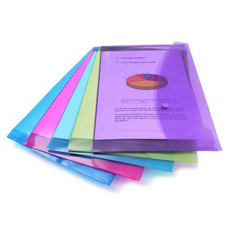 que es materiales de oficina es material de oficina oficina y papeler 237 a