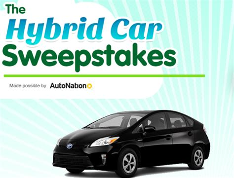 Ebay Sweepstakes - audi q5 sweepstakes autos post