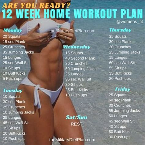 top 25 ideas about cardio workouts on daily workouts and indoor workout
