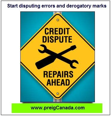 Derogatory Credit Dispute Letter top 10 simple ways to quickly increase your credit score