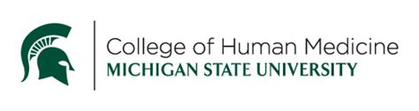 Michigan State Mba Human Resources by College Of Human Medicine Chm Connects Student Alumni