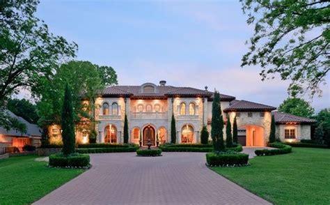 italian renaissance home home sweet home