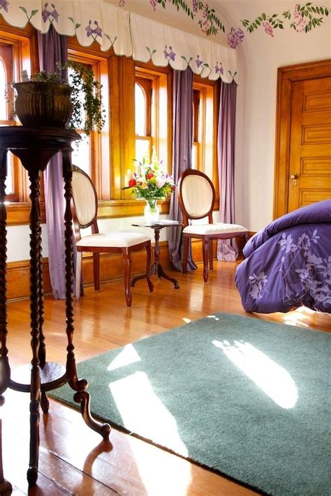bed and breakfast denver capitol hill mansion bed and breakfast inn in denver