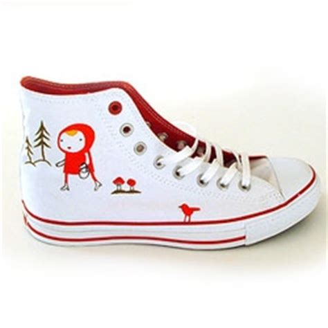 How To Decorate Your Converse by Converse Decorate Aemmecostruzioni It