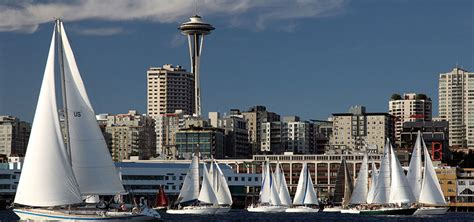Seattle Property Tax Records Property Taxes Images