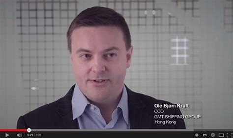 Blue Mba Cbs by Testimonials Cbs Copenhagen Business School