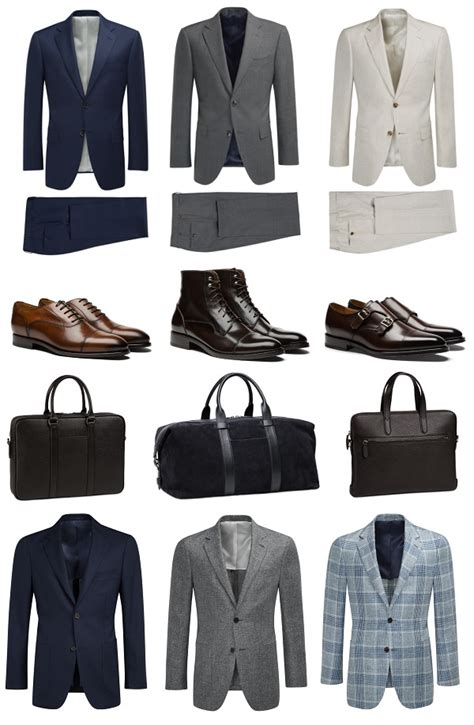 Suit Supply Gift Card - win it a 399 suitsupply gift card