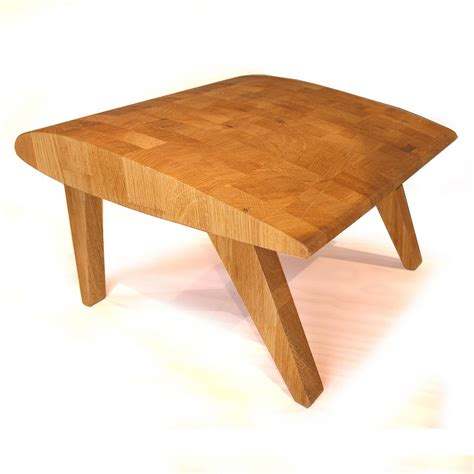 Foot Stool by Diy Wooden Foot Stool Plans Free