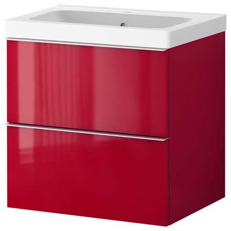 ikea console cabinet godmorgon odensvik sink cabinet bathroom vanities and