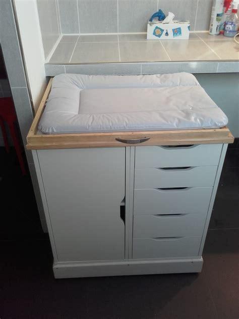 table cuisine avec tiroir table de cuisine avec tiroir ikea lertloy