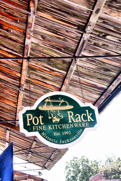 Pot Rack Jacksonville Or pot rack kitchen store jacksonville southern oregon pot racks pots and kitchen