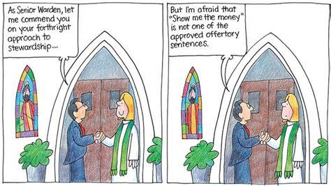 Marvelous Episcopal Church Daily Readings #5: 6309837_orig.jpg