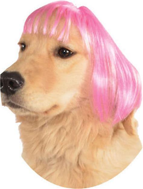 golden retriever wig golden retriever costumes collection on ebay