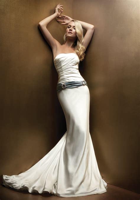 wedding dresses mermaid style wedding dresses