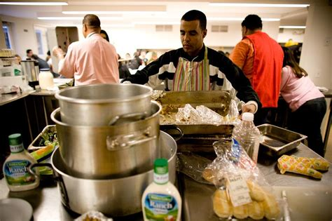 Food Pantries In The Bronx bronx ny food pantries bronx new york food pantries