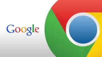 Google chrome free download softonic google chrome free download