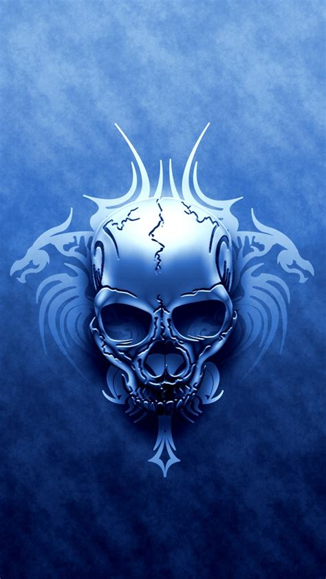 Skull Wallpaper Iphone 4 4s 5 5s 5c 6 6s Plus Samsung S6 S7 floral skull wallpaper free iphone wallpapers