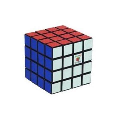 Rubiks 4x4 rubik s cube 4x4 jigsaw puzzle store