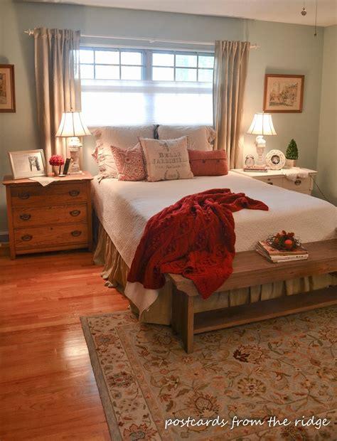 1960s bedroom 1960 s updated ranch style home tour debbiedoos