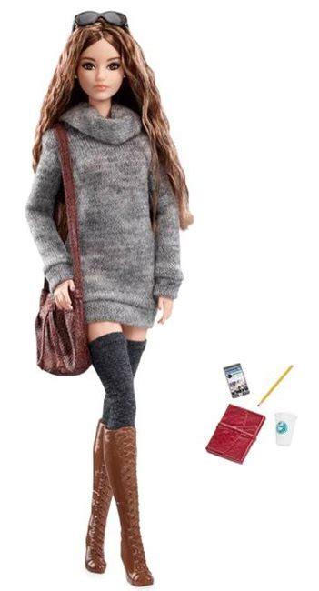 Pret Reporteur An American Fashionista Living In The Secret Of St Germain Second City Style Fashion by Sur Les Poup 233 Es Et De