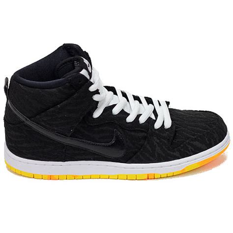 Nike Nt Pro nike all dunks in stock now at spot skate shop