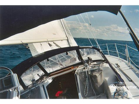 boatsetter service fees rent a 1987 36 ft catalina 36 in westbrook ct on boatsetter