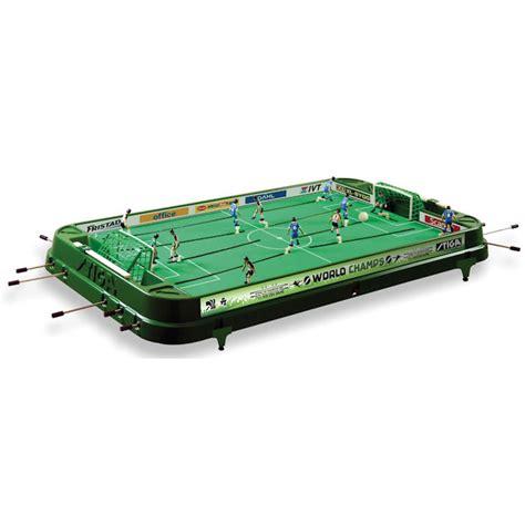 giochi da tavolo calcio giochi da maschi calcio da tavolo giocattolini