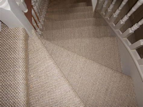 sisal teppichboden sisal carpet and flooring contractor in richmond