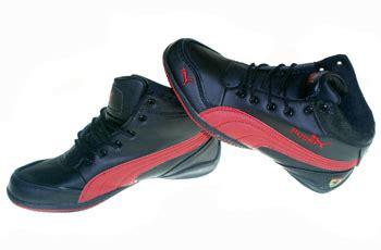 Sepatu Volly Fila sepatu sepatu zu
