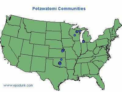 ancestry search genealogy by city epodunk.com