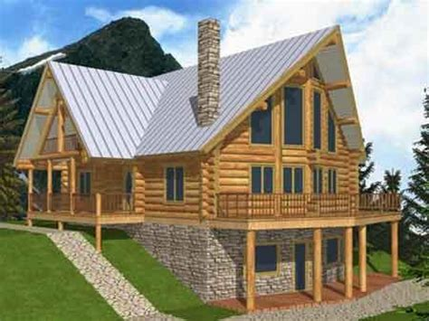 log cabin blue prints cabin log minecraft house minecraft cabin blueprints