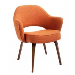 Saarinen Arm Chair Design Ideas Saarinen Executive Arm Chair Chiaia Interior Design