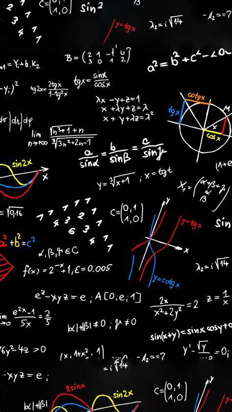 imagenes de matematicas tumblr su clase de matem 225 ticas es muy dif 237 cil porque es confuso